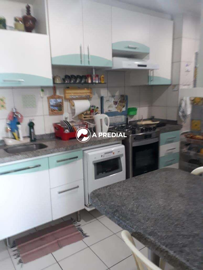 Apartamento à venda no Meireles: a6d1c108-f-img-20200114-wa0009-1.jpg