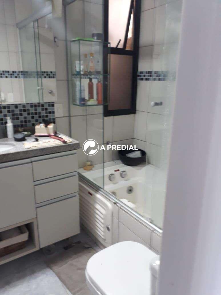 Apartamento à venda no Meireles: cd608dc2-9-img-20200114-wa0007.jpg
