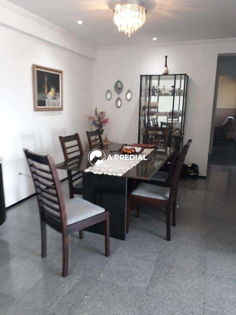 Apartamento à venda no Meireles: d566810c-4-img-20200114-wa0020.jpg