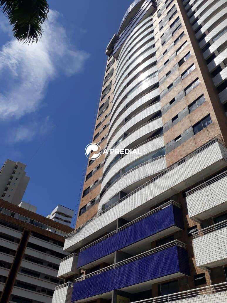 Apartamento à venda no Meireles: e48eea2c-0-img-20200114-wa0002-1.jpg