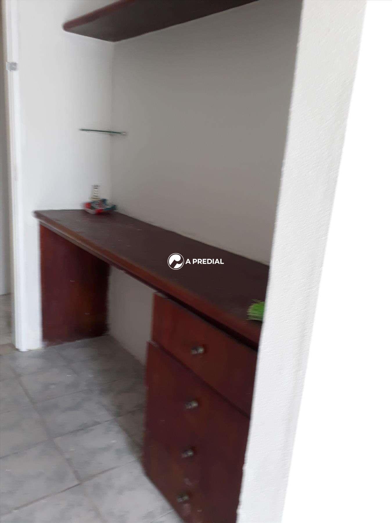 Casa à venda no Cambeba: 3d4a4047-c-20191228_102136.jpg