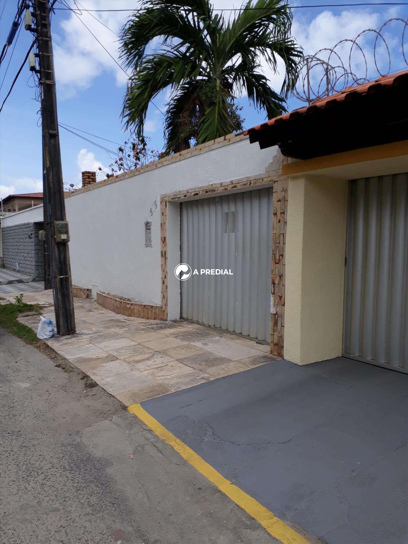 Casa à venda no Cambeba: ebb8bbfa-4-20191228_102746.jpg
