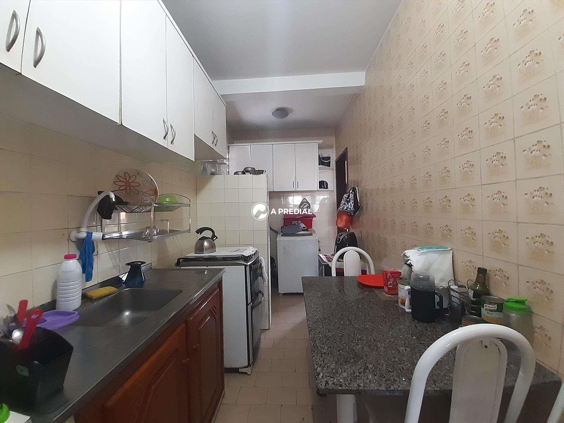 Apartamento à venda no Jacarecanga: 0d31ce26-a-20200304_154933.jpg