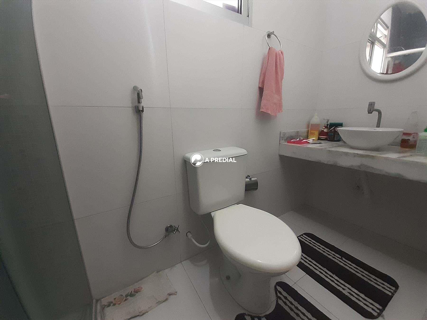 Apartamento à venda no Jacarecanga: 0f76723d-c-20200304_155101.jpg