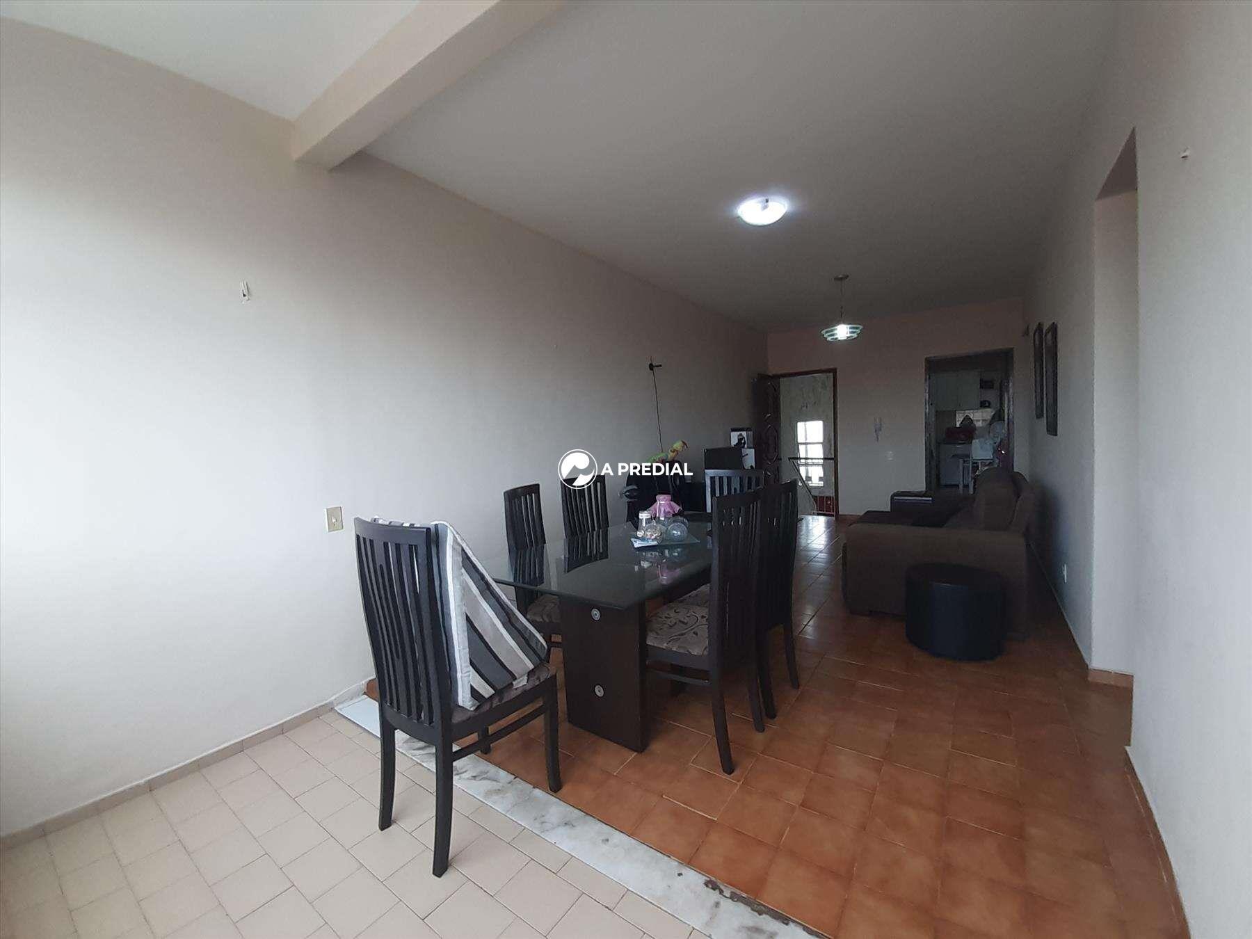 Apartamento à venda no Jacarecanga: 17f687fd-d-20200304_154914.jpg