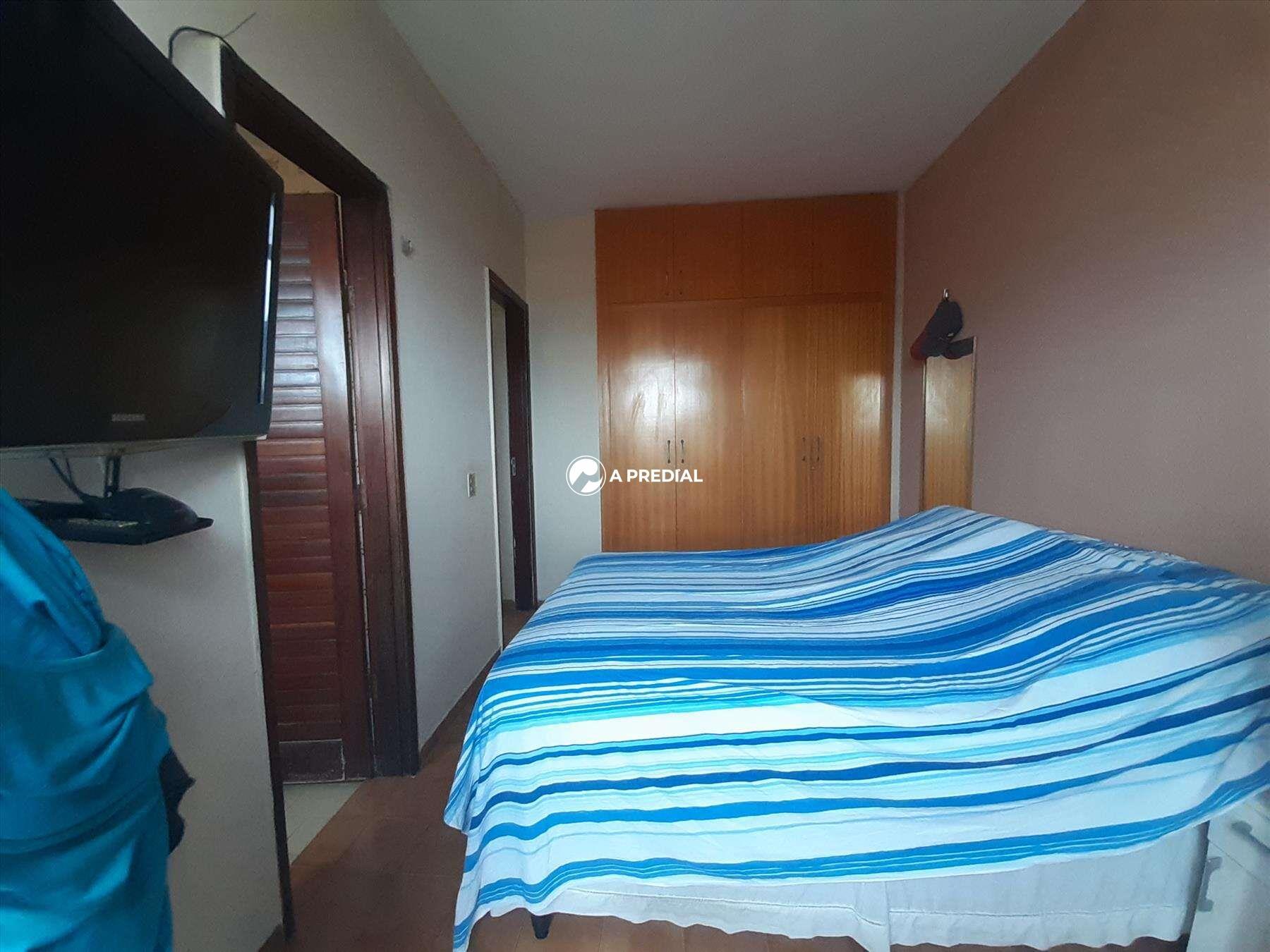 Apartamento à venda no Jacarecanga: 1fca4e05-8-20200304_155201.jpg