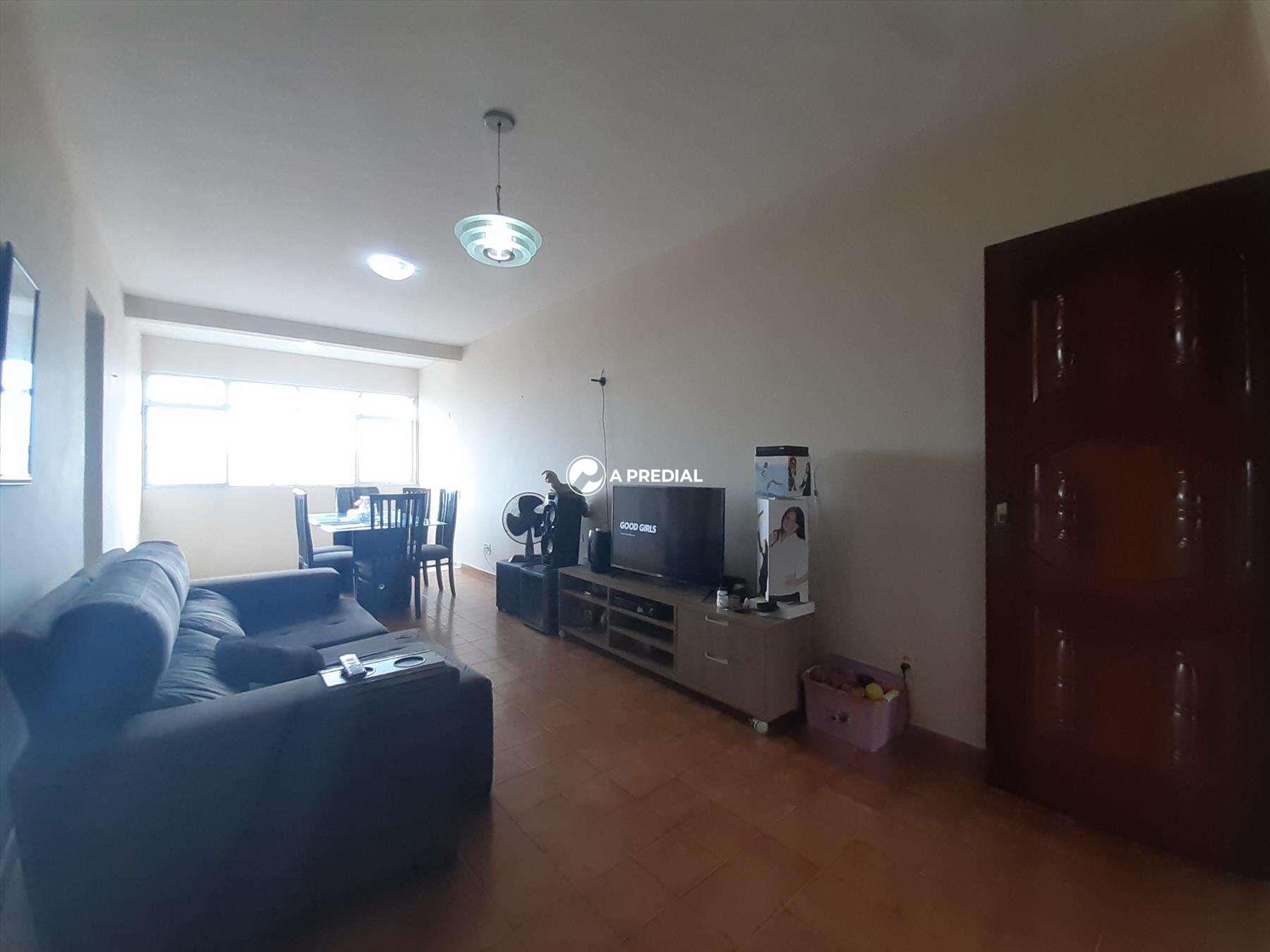 Apartamento à venda no Jacarecanga: 2158f9c1-9-20200304_155127.jpg