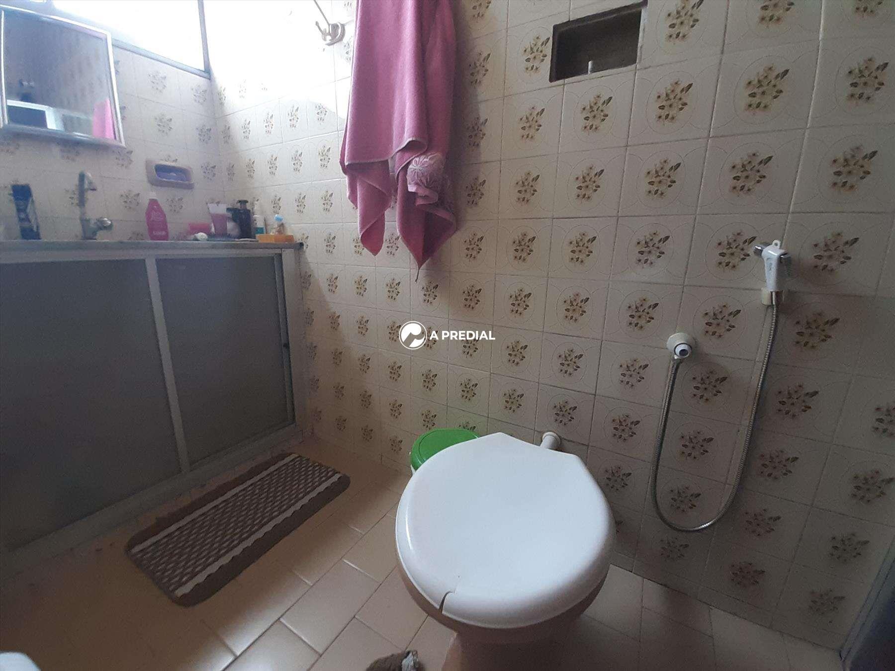 Apartamento à venda no Jacarecanga: 245a927b-0-20200304_155207.jpg