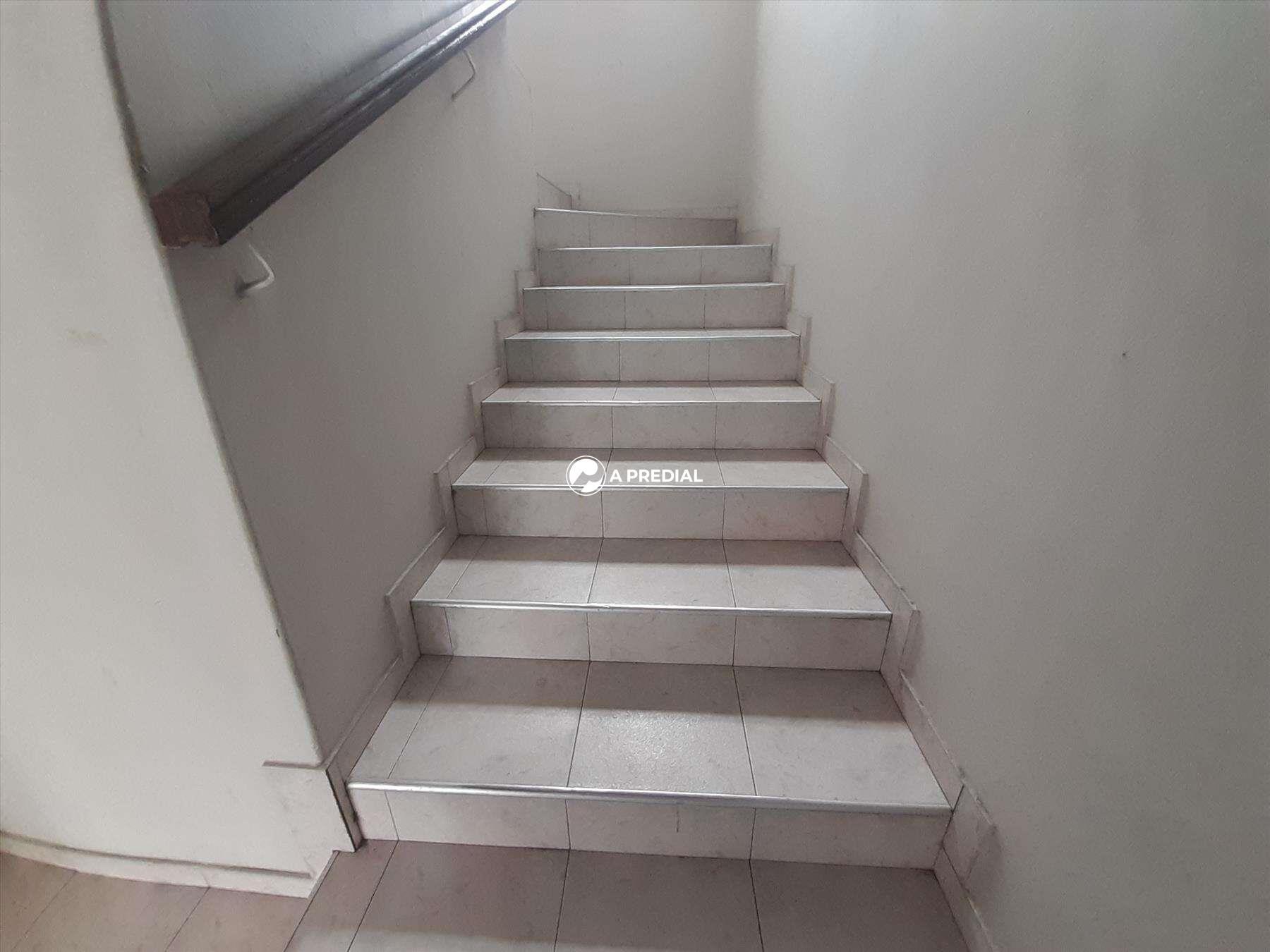 Apartamento à venda no Jacarecanga: 37c8da6e-f-20200304_152457.jpg