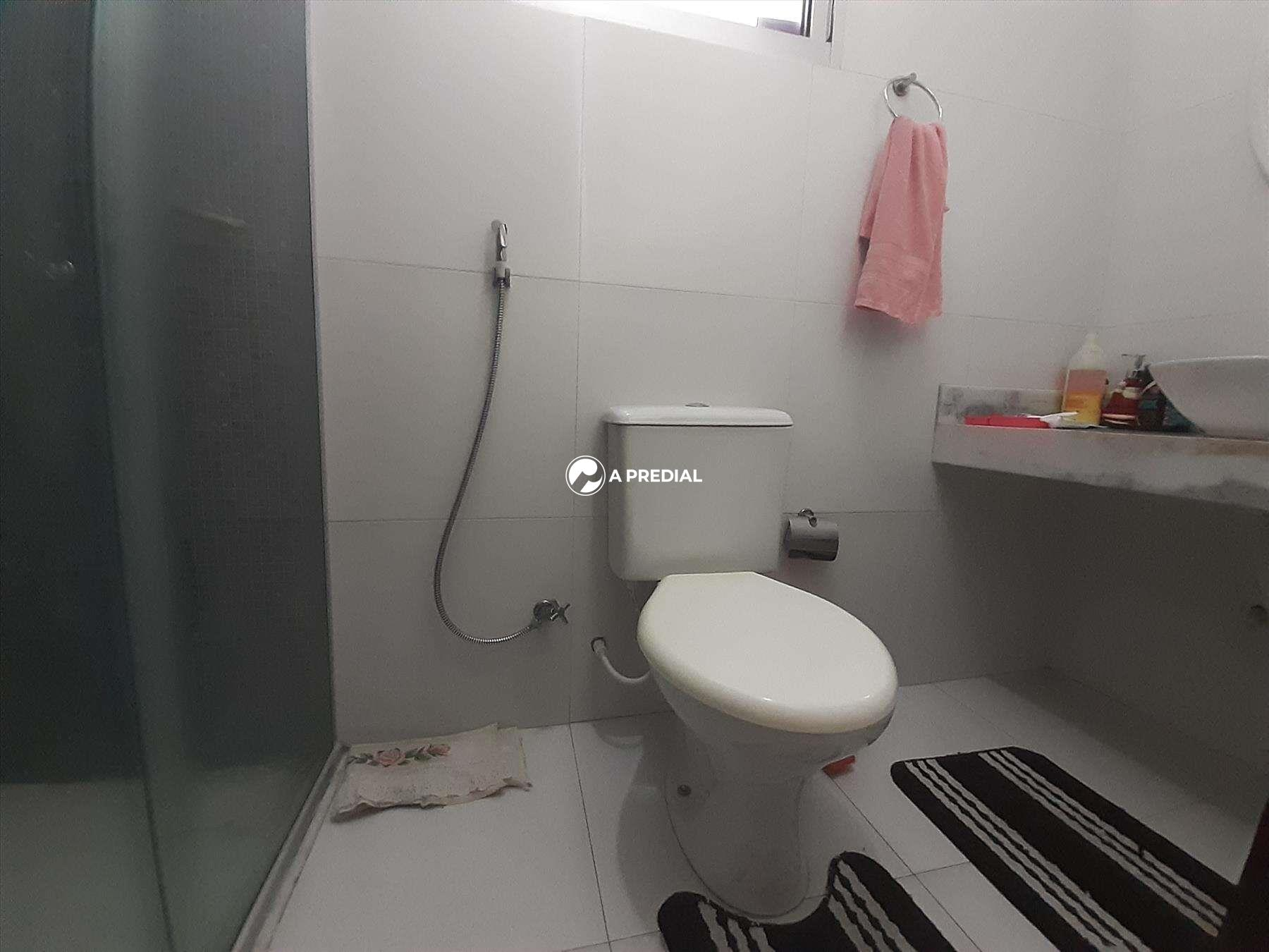 Apartamento à venda no Jacarecanga: 3c66e6a5-5-20200304_155057.jpg