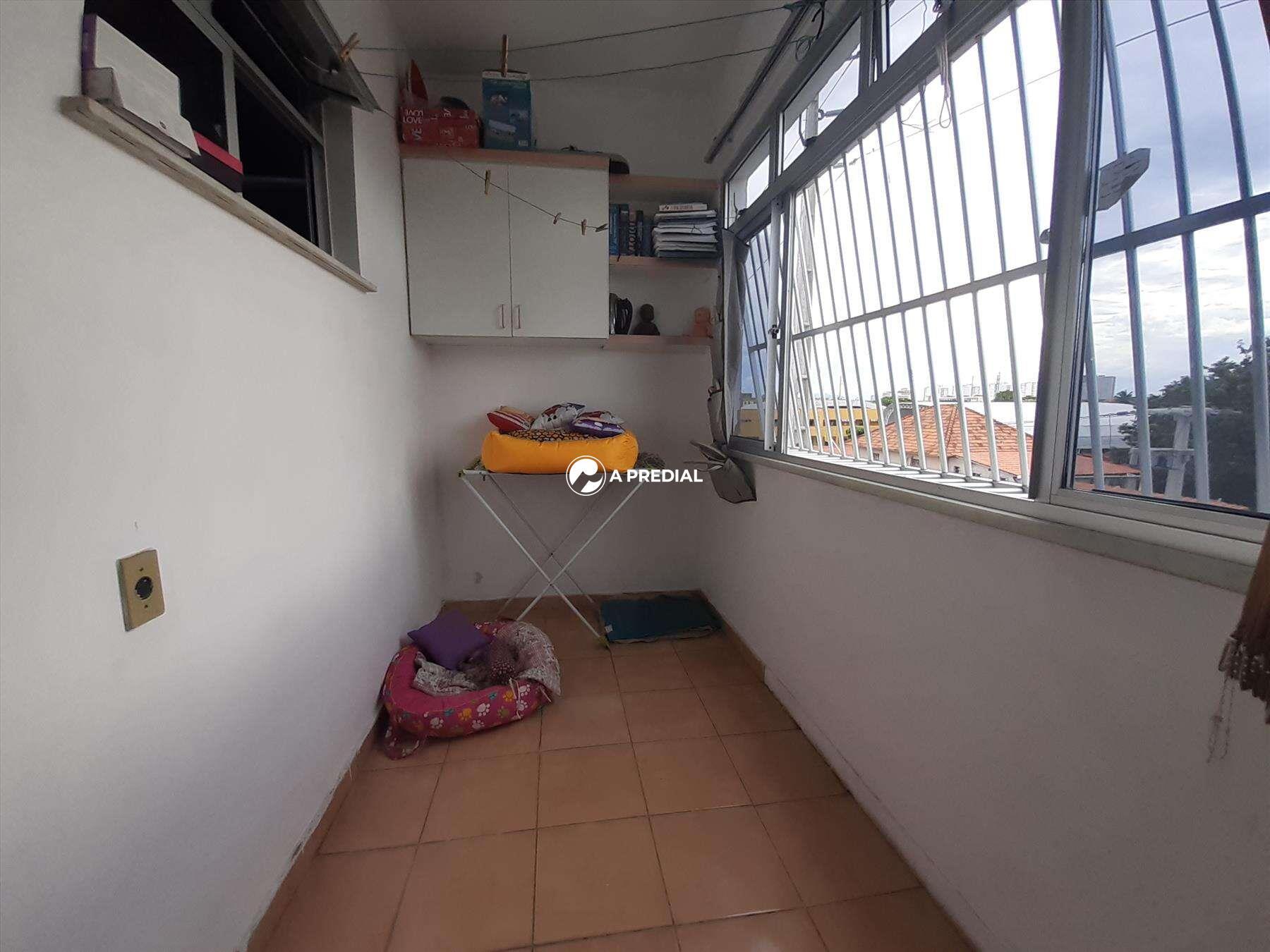 Apartamento à venda no Jacarecanga: 4069ef27-0-20200304_155011.jpg