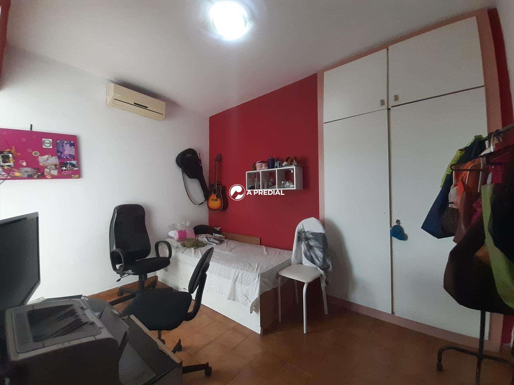 Apartamento à venda no Jacarecanga: 42757cd4-0-20200304_155002.jpg