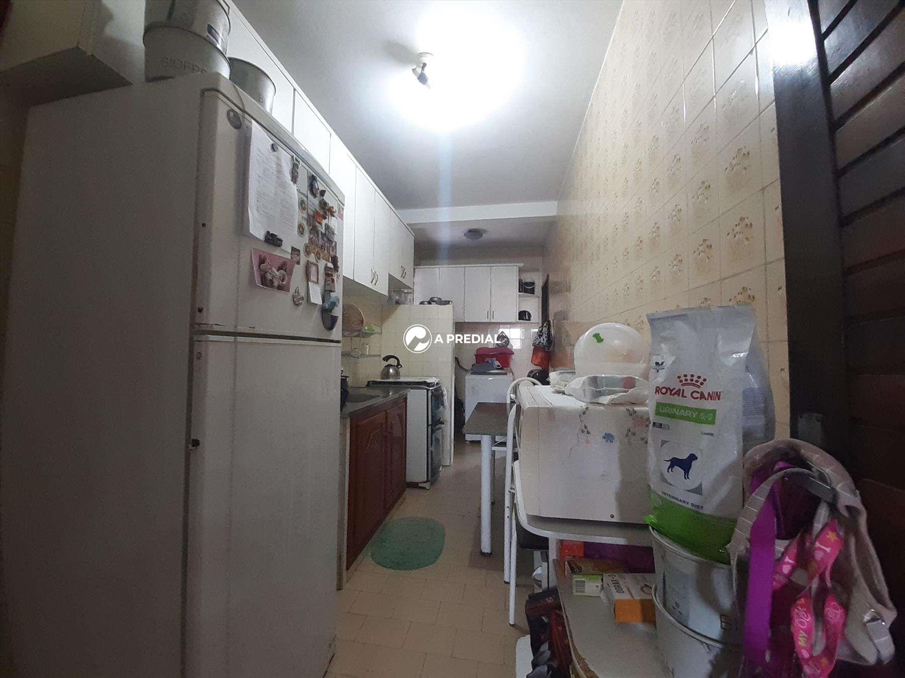 Apartamento à venda no Jacarecanga: 7615ff9f-6-20200304_154928.jpg