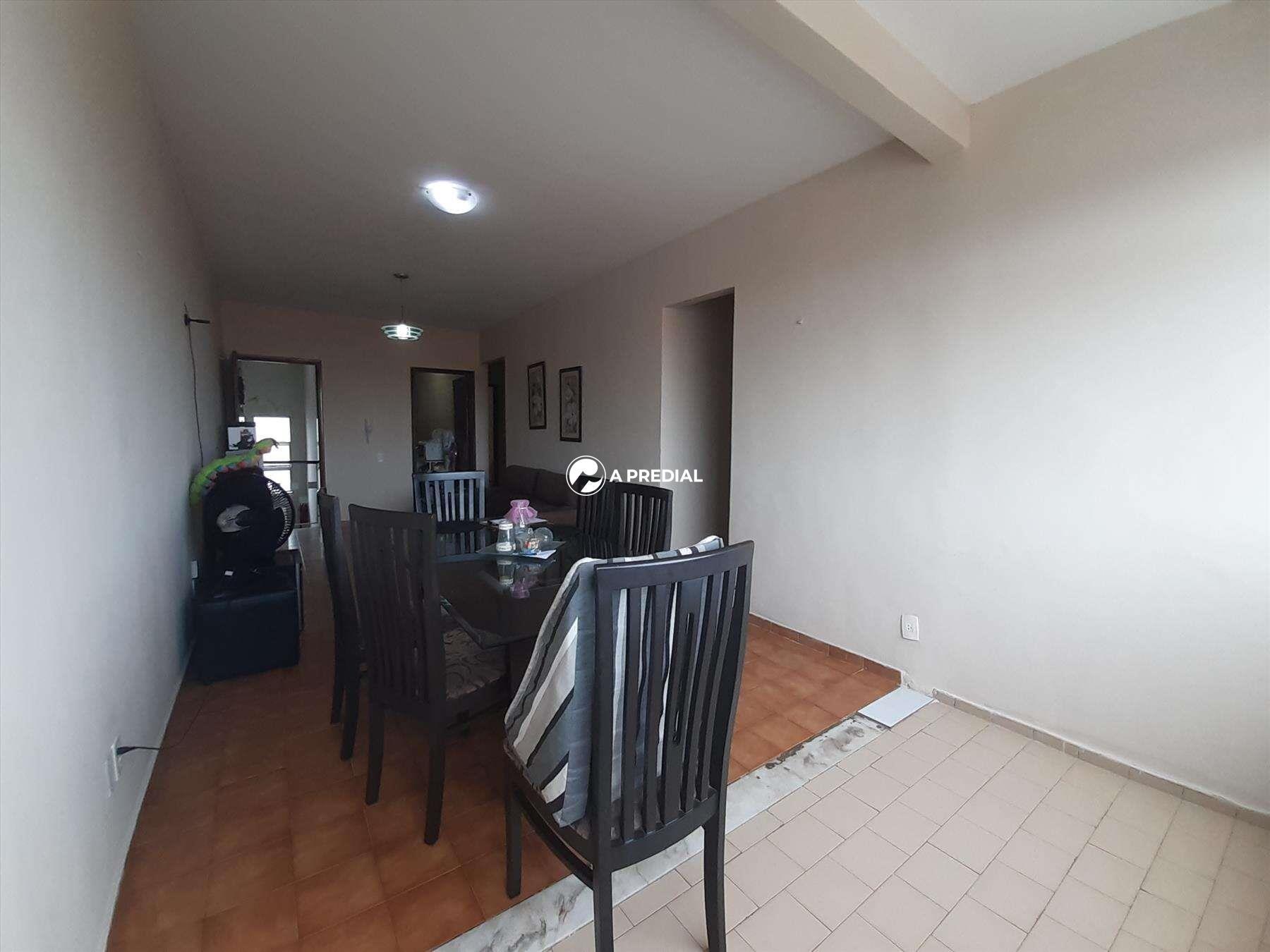 Apartamento à venda no Jacarecanga: 7d51410c-d-20200304_154906.jpg