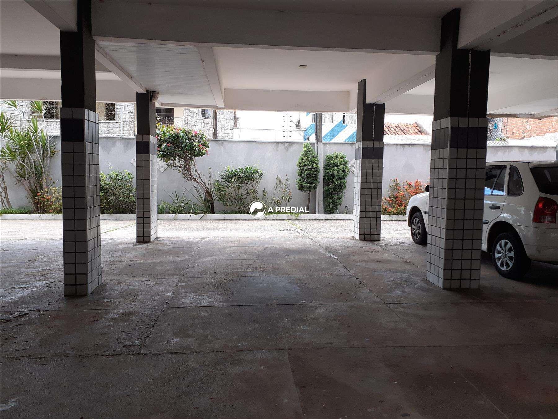 Apartamento à venda no Jacarecanga: 8abcef75-b-20200304_152429.jpg