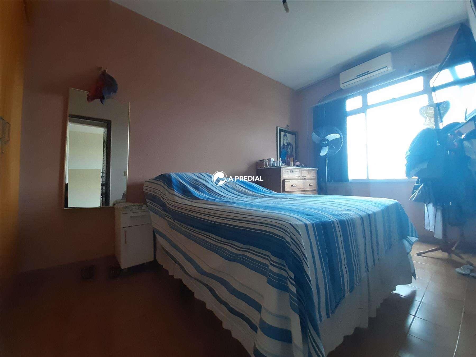 Apartamento à venda no Jacarecanga: 9f9c048a-3-20200304_155148.jpg