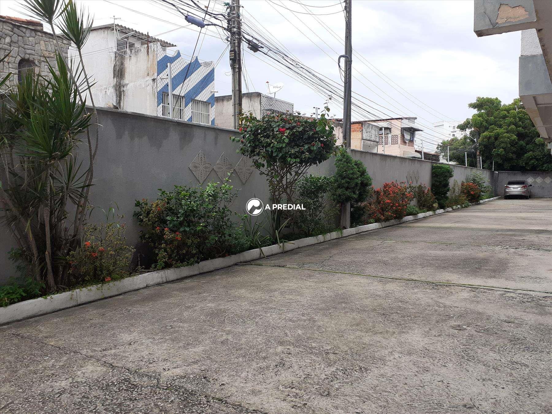 Apartamento à venda no Jacarecanga: acd3639d-3-20200304_152358.jpg