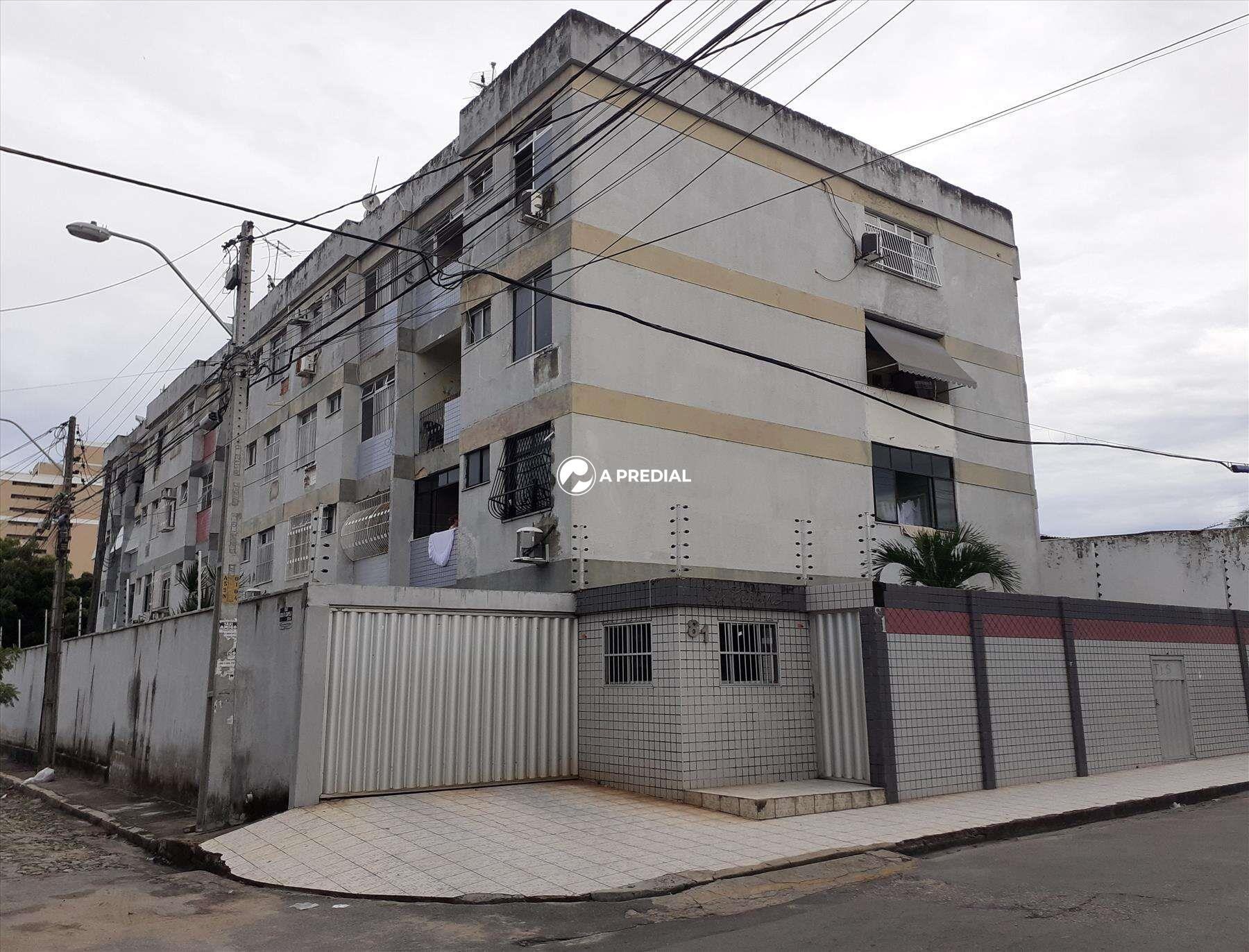 Apartamento à venda no Jacarecanga: bc614d95-b-20200304_155954.jpg