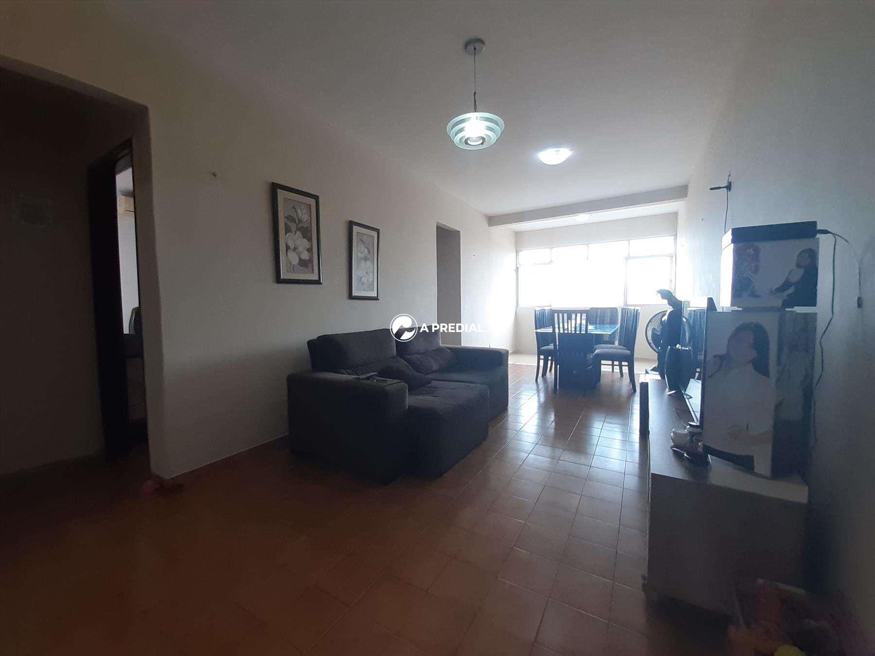 Apartamento à venda no Jacarecanga: d3ff45d4-5-20200304_154856.jpg