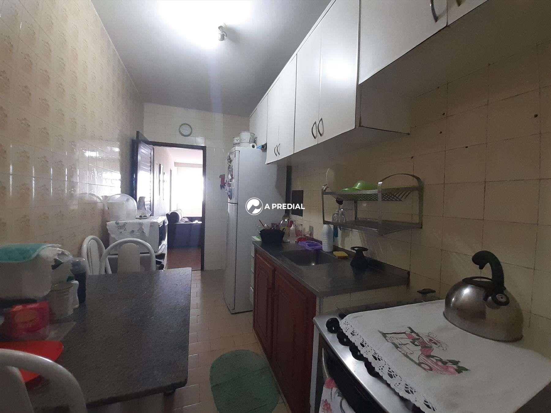Apartamento à venda no Jacarecanga: f3c10f8f-a-20200304_154943.jpg