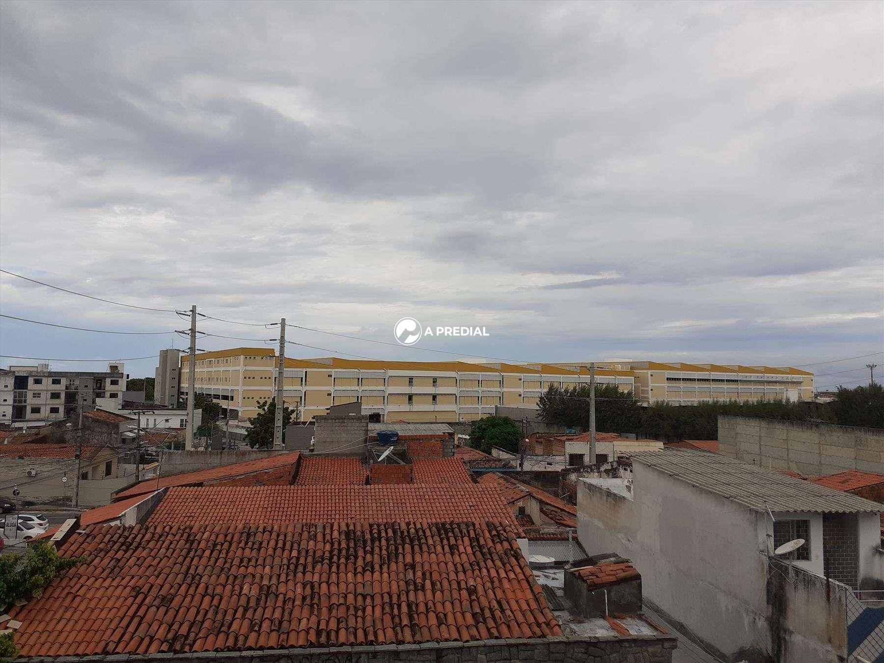 Apartamento à venda no Jacarecanga: fb77c9d1-0-20200304_155217.jpg