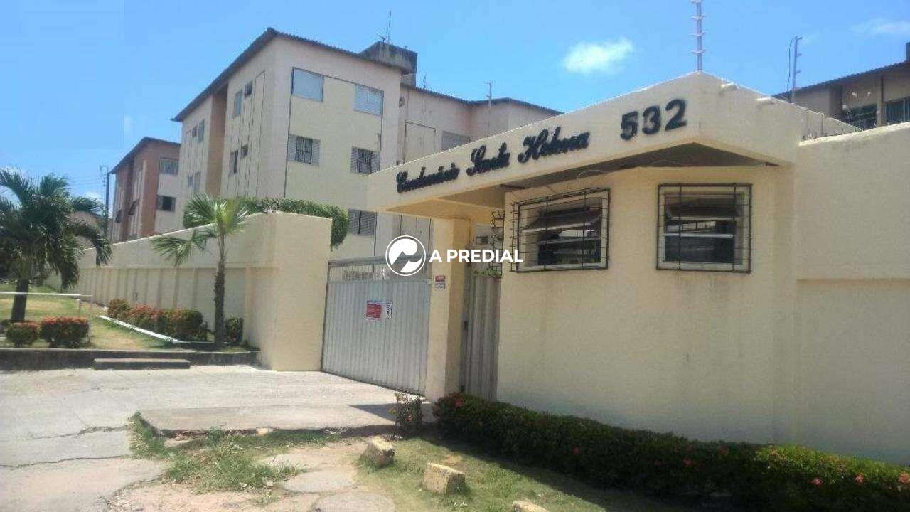 Apartamento à venda no Cidade dos Funcionários: 26824d93-8-helena-copia.jpg