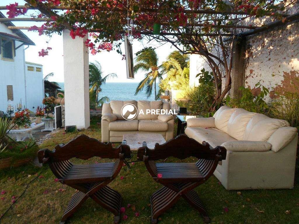 Ponto comercial à venda no Iparana: 41214815-f-barbanera-club-9.jpg