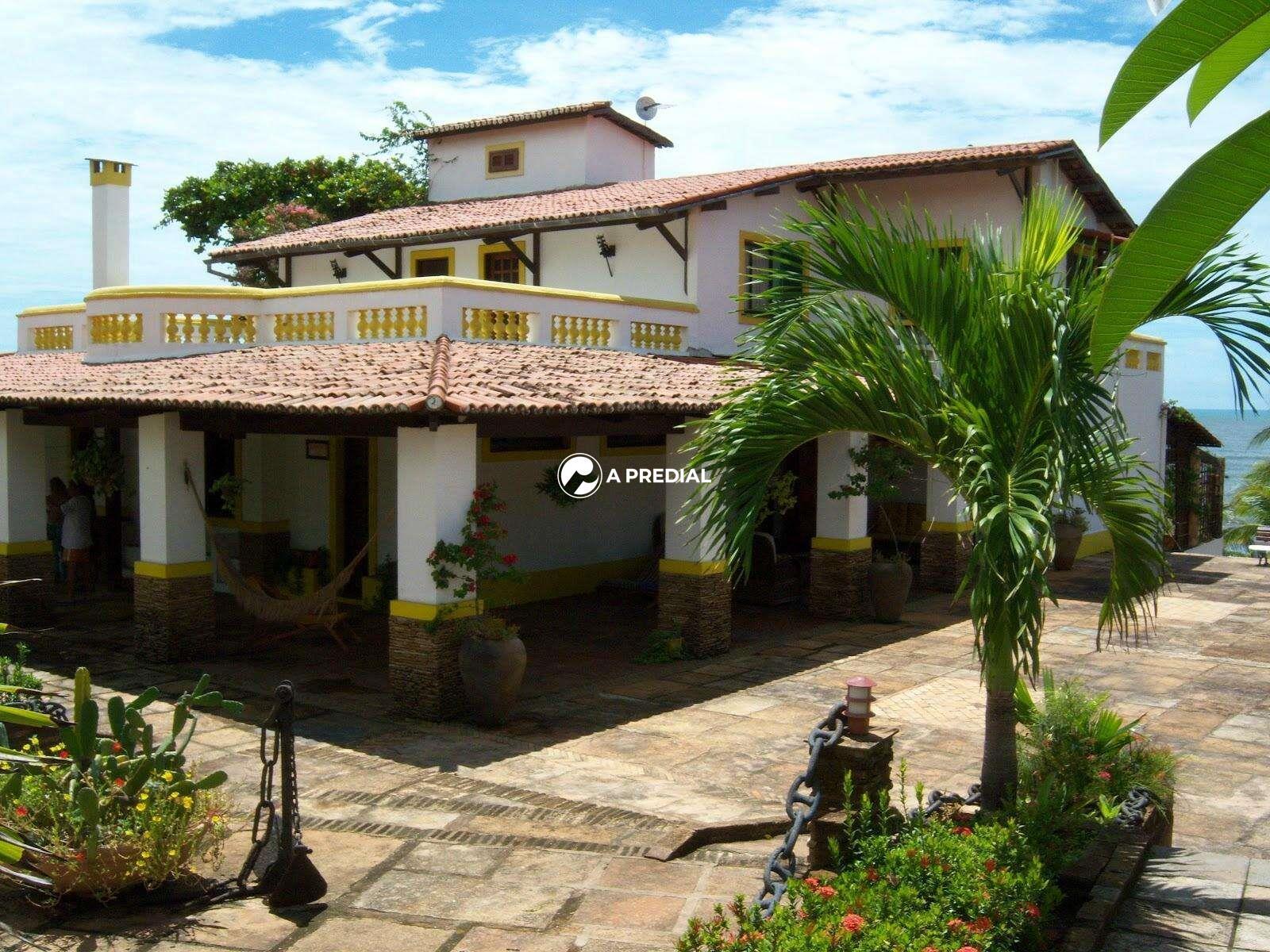 Ponto comercial à venda no Iparana: 5bfe18e1-e-barbanera-club-7.jpg