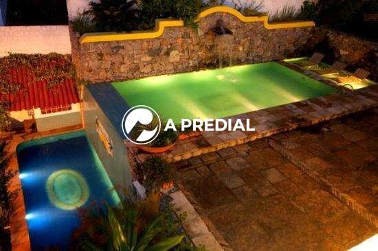 Ponto comercial à venda no Iparana: 612e7241-4-barbanera-club-4.jpg