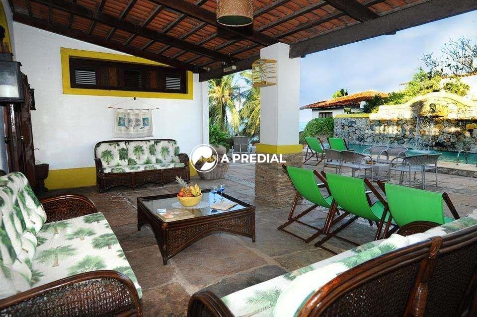 Ponto comercial à venda no Iparana: 62b45895-a-area-externa-ricreativa.jpg