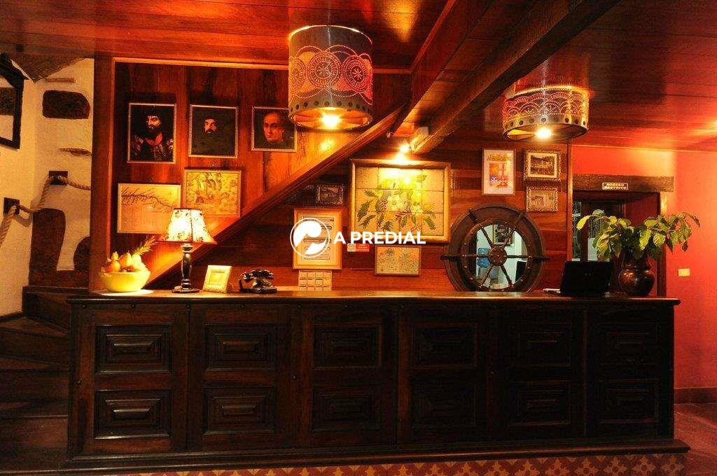 Ponto comercial à venda no Iparana: 756c791e-a-barbanera-club-16.jpg