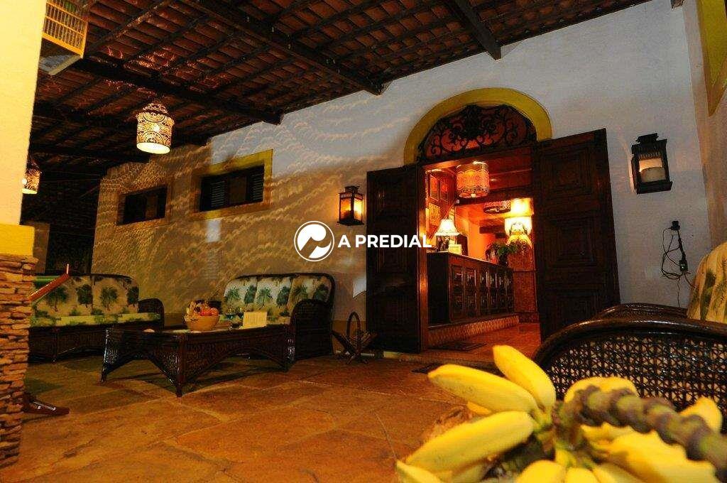Ponto comercial à venda no Iparana: 893936af-f-barbanera-club-1.jpg