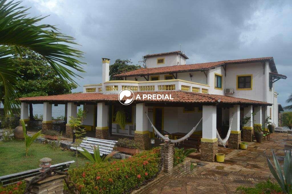 Ponto comercial à venda no Iparana: 99a60f22-5-barbanera-club-21.jpg