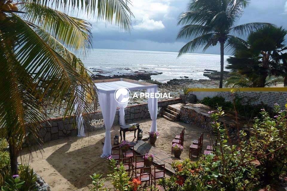 Ponto comercial à venda no Iparana: a0a226bc-f-spiaggia-privata-ed-accesso.jpg