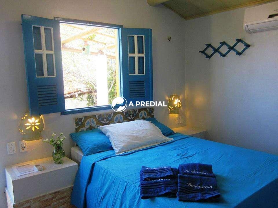 Ponto comercial à venda no Iparana: be95329b-7-barbanera-club.jpg