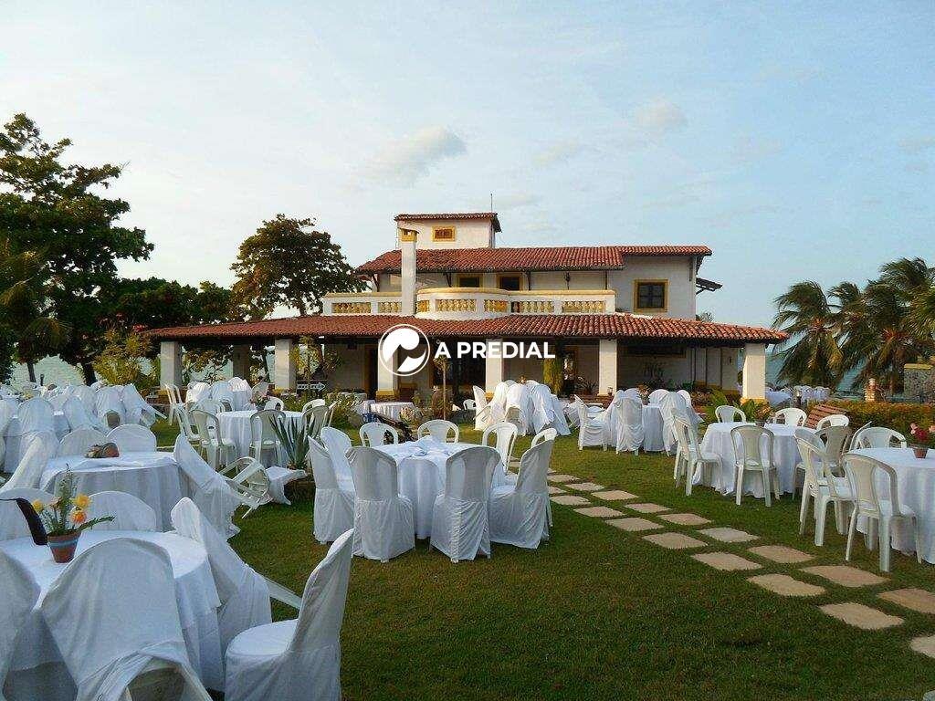 Ponto comercial à venda no Iparana: e6682d3b-f-barbanera-club-15.jpg