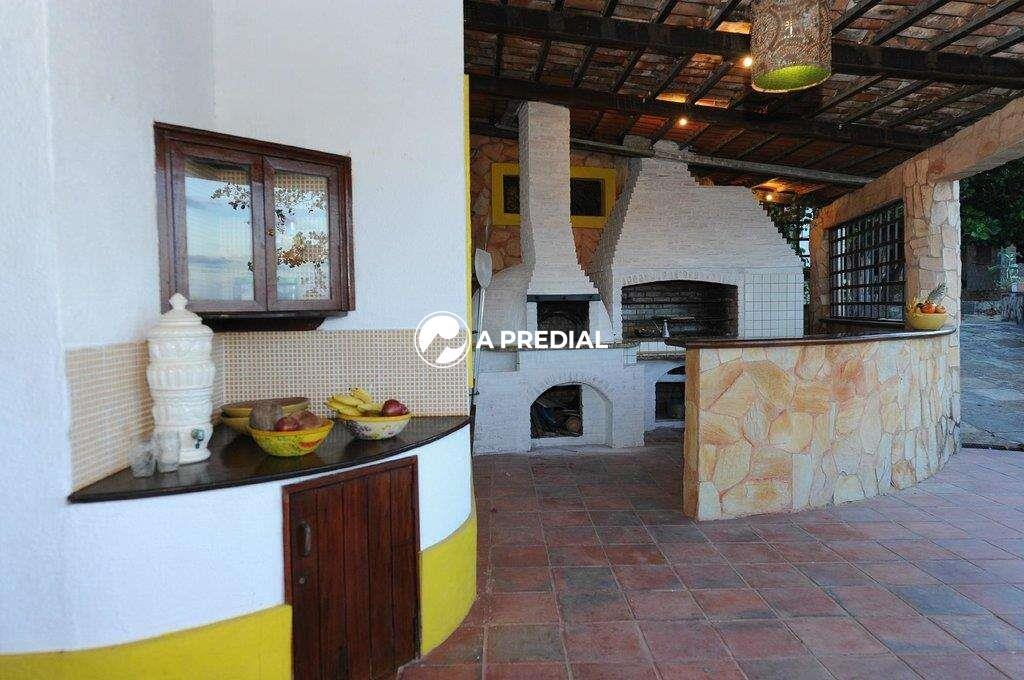 Ponto comercial à venda no Iparana: fbe5c4d4-9-barbanera-club-11.jpg