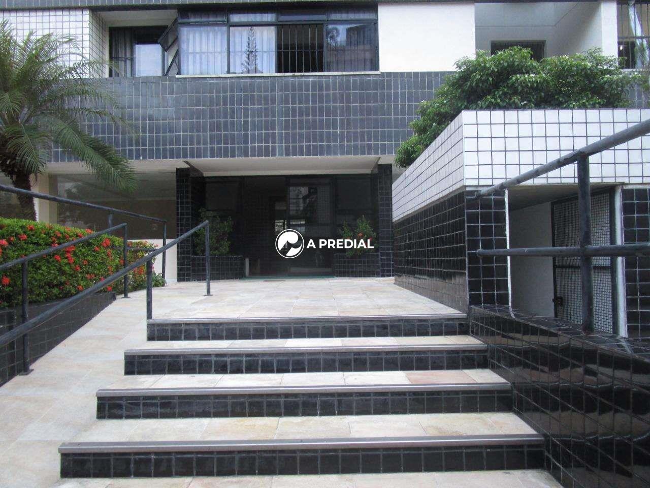 Apartamento à venda no Cocó: 035ffca0-0-img-20200617-wa0078.jpg