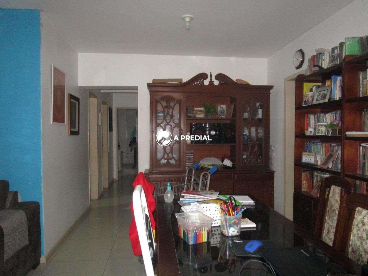 Apartamento à venda no Cocó: 19b32f2c-6-img-20200617-wa0083.jpg