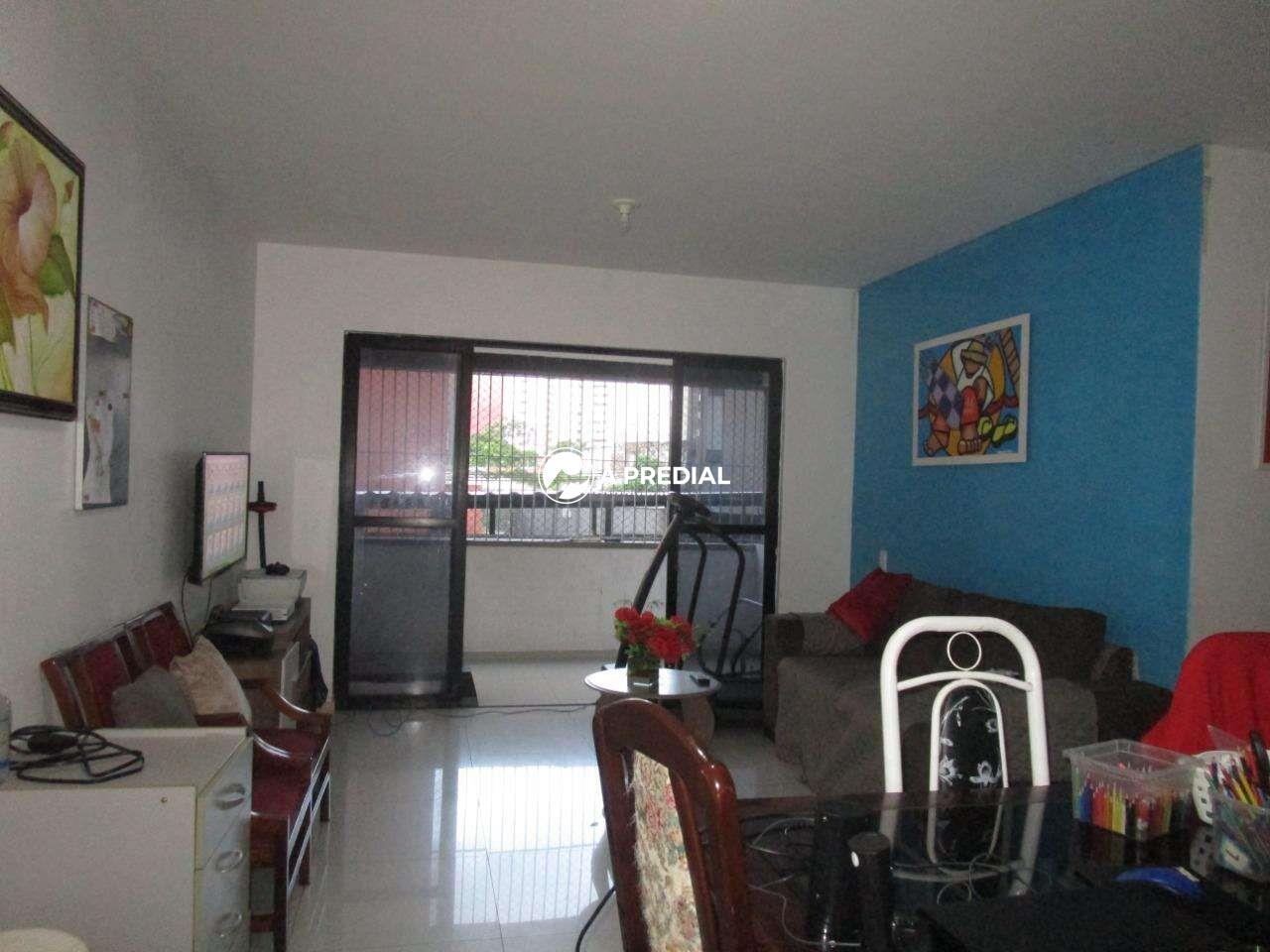 Apartamento à venda no Cocó: 1d449f39-f-img-20200617-wa0082.jpg