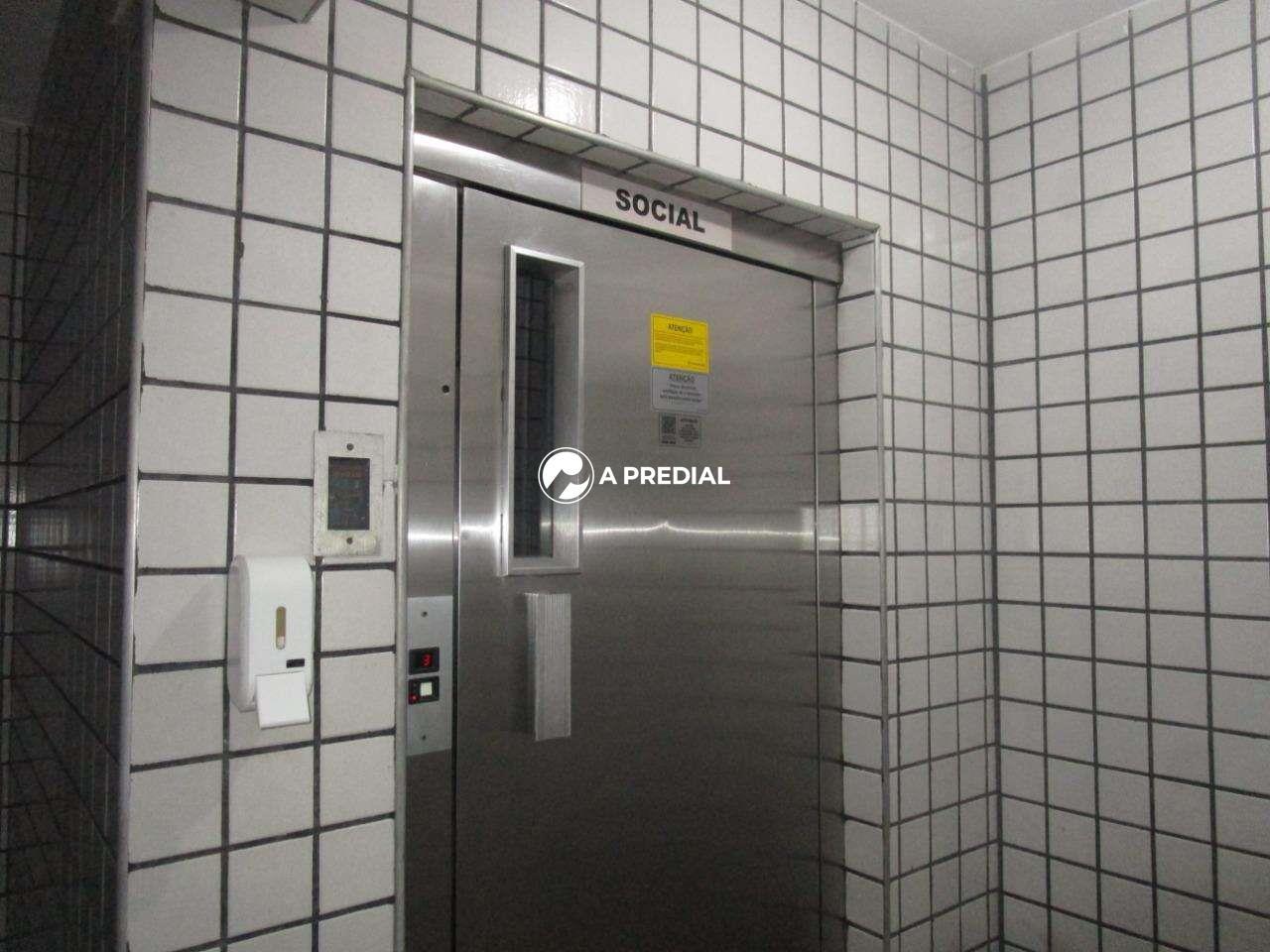 Apartamento à venda no Cocó: 2326fa52-1-img-20200617-wa0080.jpg