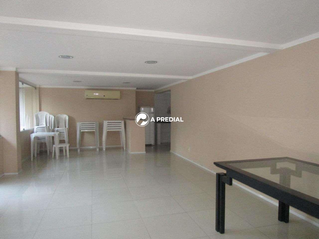 Apartamento à venda no Cocó: 28f4eb59-9-img-20200617-wa0076-1.jpg