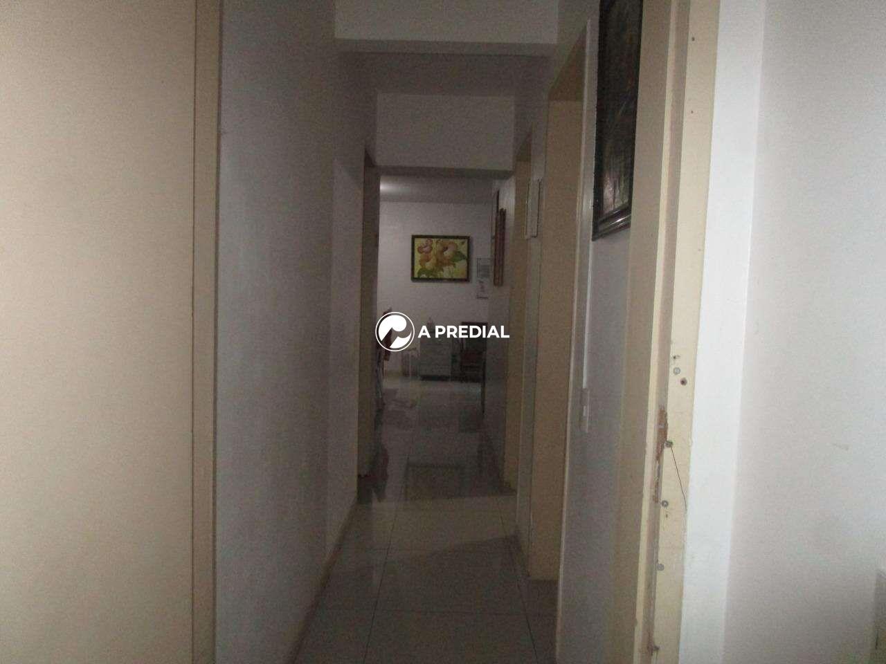 Apartamento à venda no Cocó: 386acade-8-img-20200617-wa0100.jpg