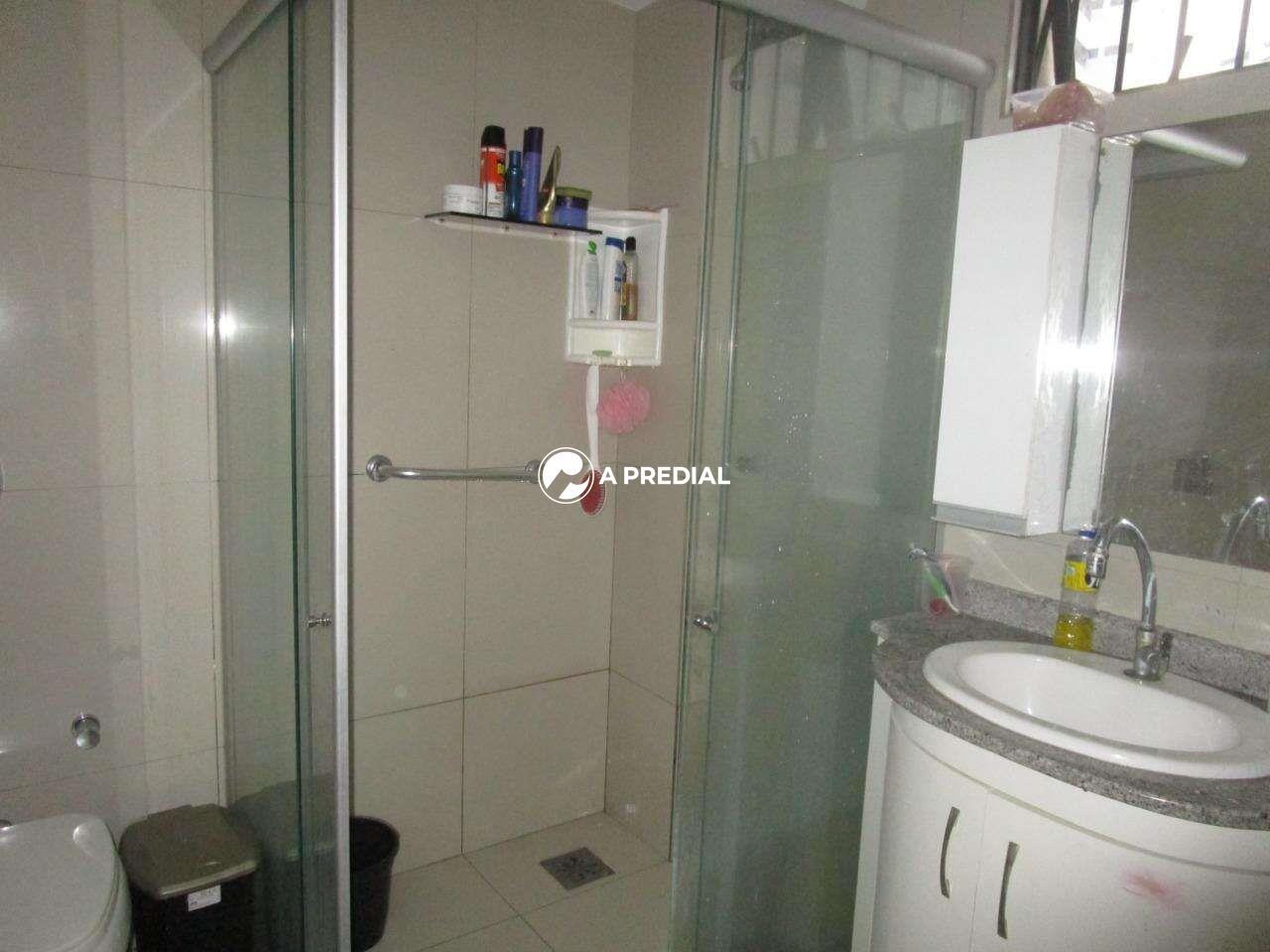 Apartamento à venda no Cocó: 56a88ab6-b-img-20200617-wa0072.jpg