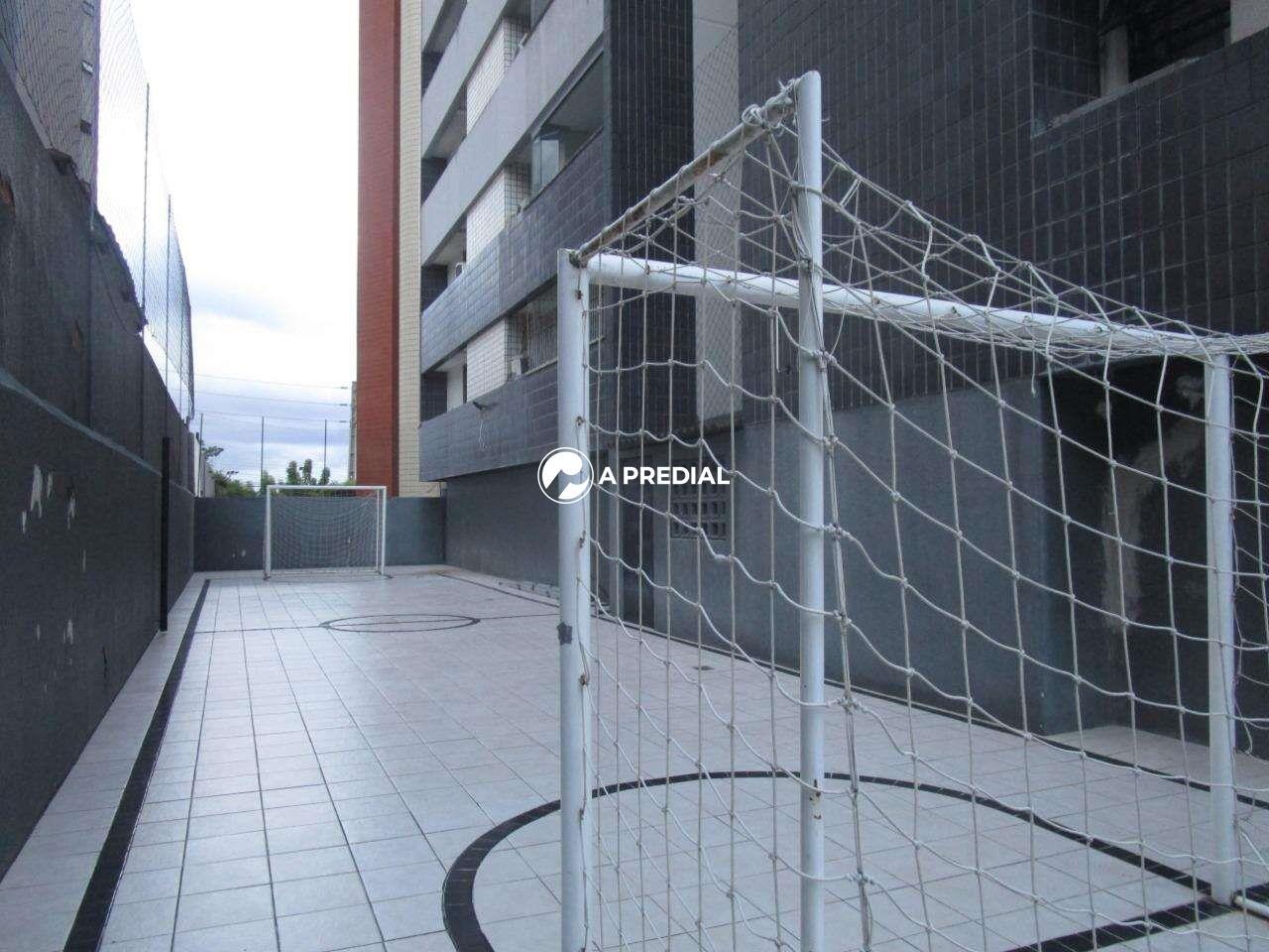 Apartamento à venda no Cocó: 5ad4b692-3-img-20200617-wa0090.jpg
