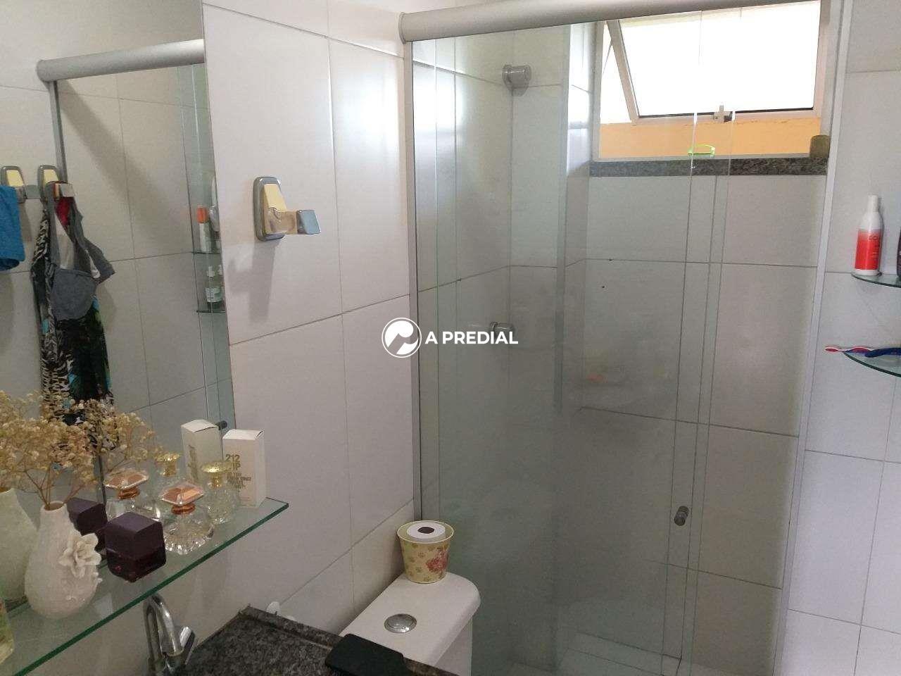Apartamento à venda no Cocó: 62eece0f-5-img-20200618-wa0005.jpg