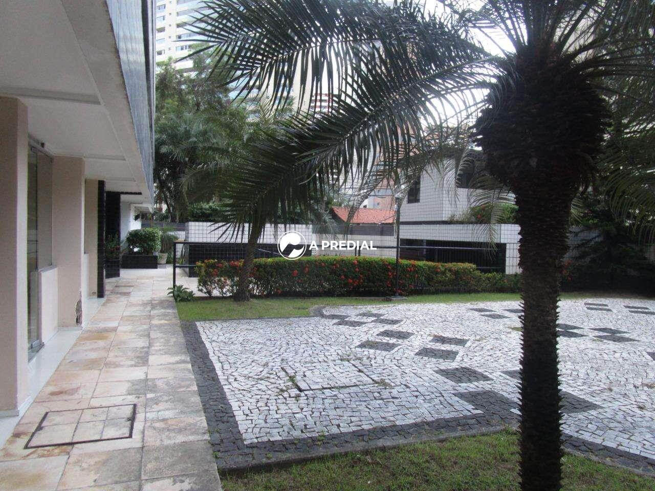Apartamento à venda no Cocó: 63894f40-d-img-20200617-wa0079.jpg