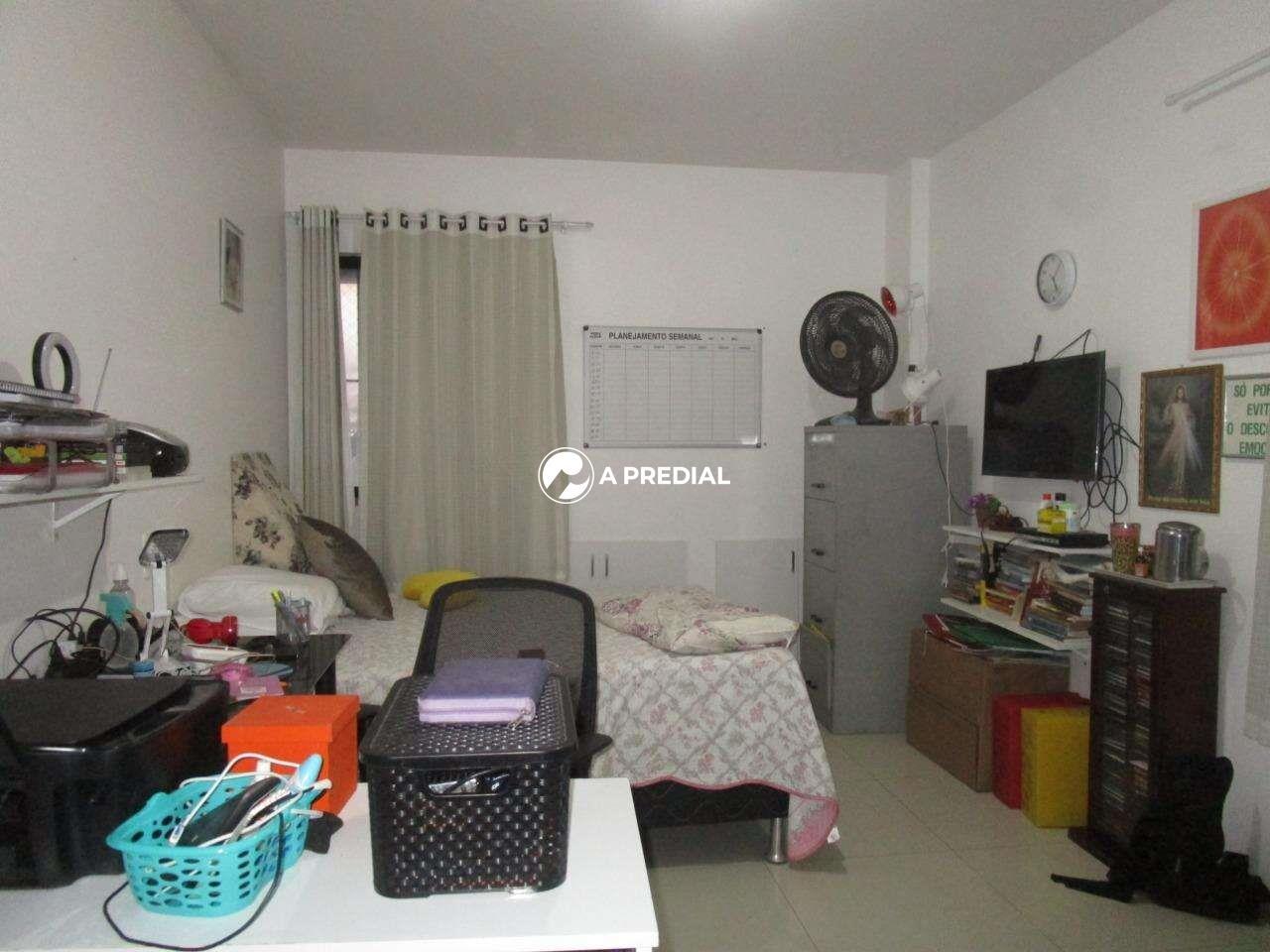 Apartamento à venda no Cocó: 6d96848f-3-img-20200617-wa0098.jpg