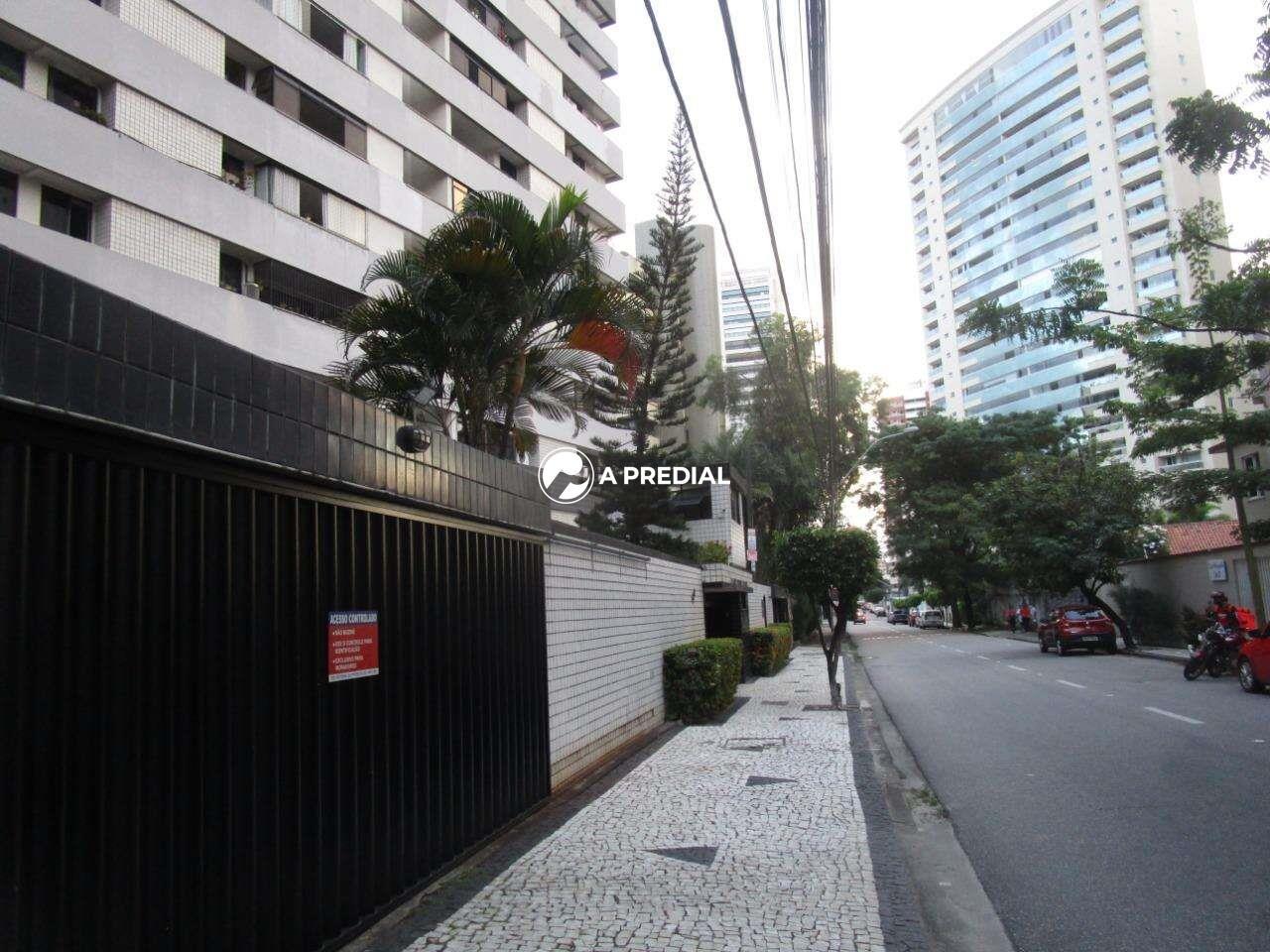 Apartamento à venda no Cocó: 822acda9-0-img-20200617-wa0099.jpg