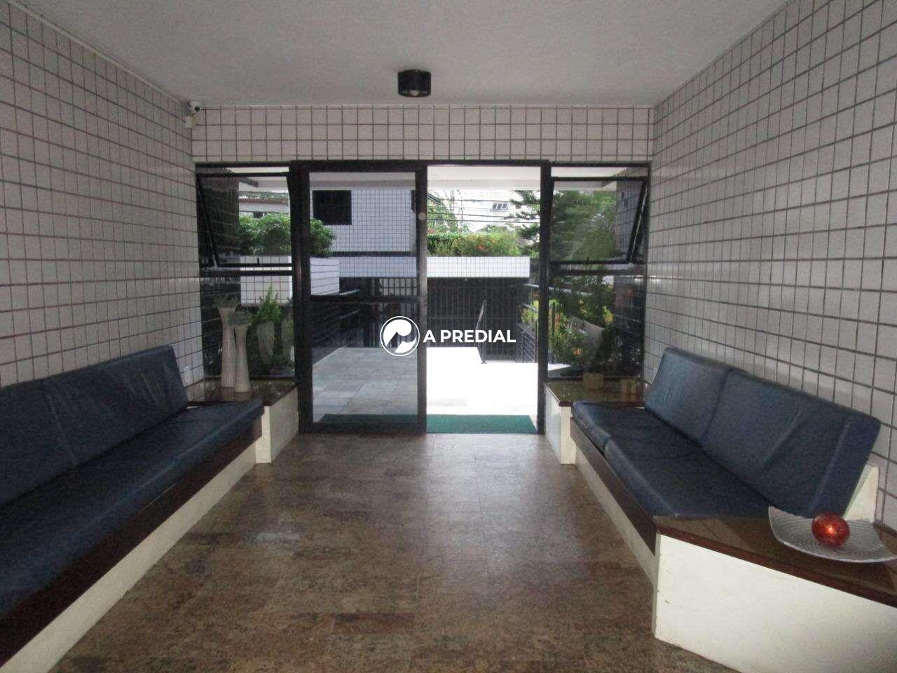 Apartamento à venda no Cocó: 88fda0fd-7-img-20200617-wa0089.jpg